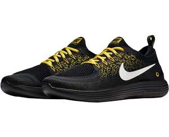 Nike Free RN Distance 2 Herren Sneaker in den Größen 44,545