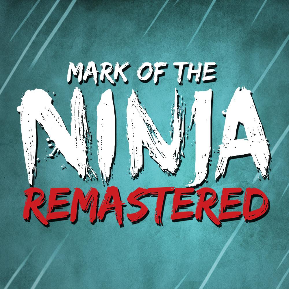 Mark of the Ninja: Remastered (Switch) für 11,99€ oder für 9,48€ ZAF (eShop)