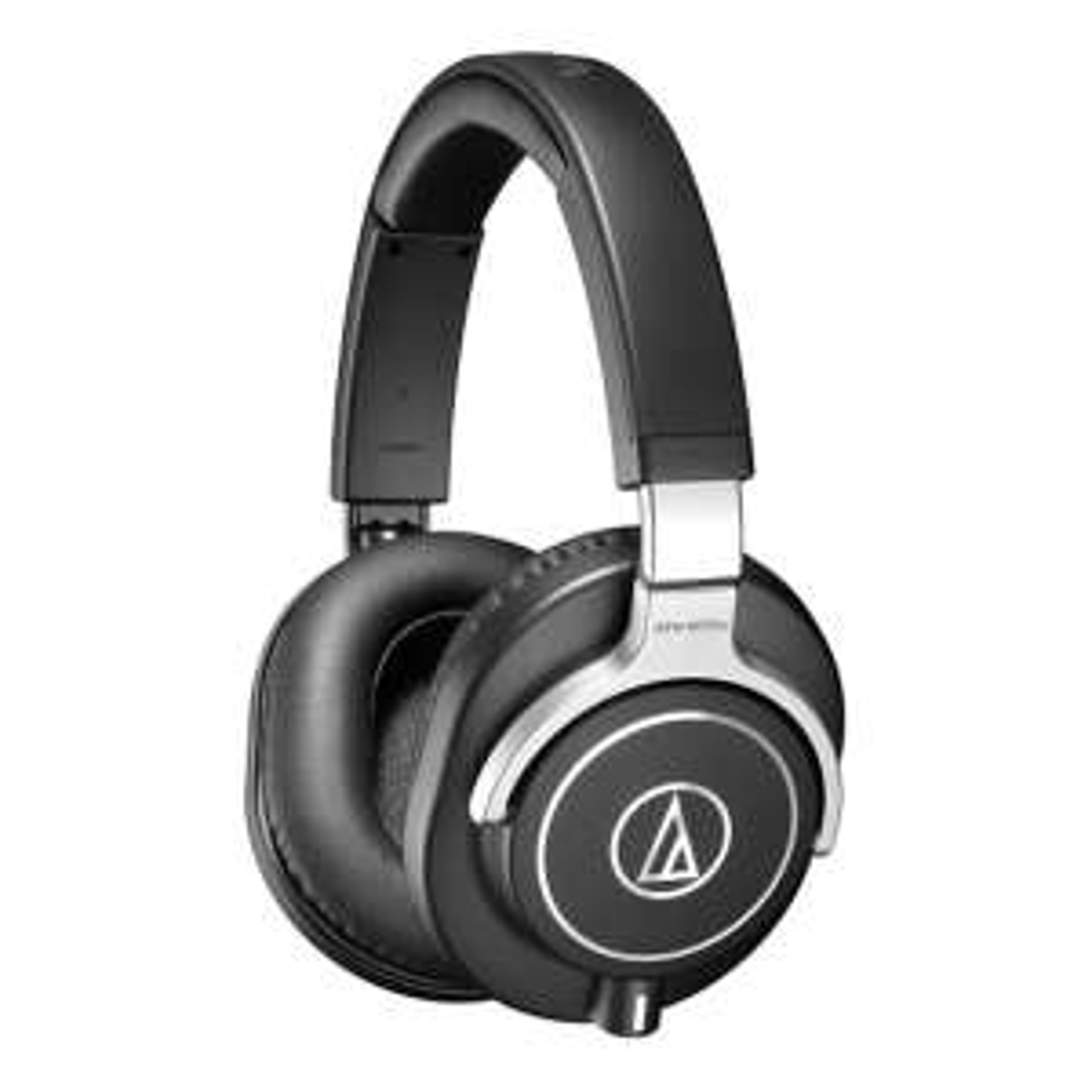 Audio Technica ATH-M70x Over-Ear Kopfhörer