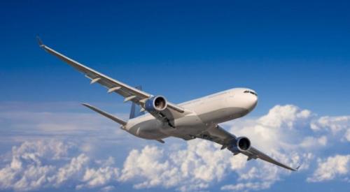 Gabelflüge: Südamerika ab 350€, Peking ab 250€, New York ab 299€ (Hin u. Rückflug)