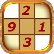 Free Android App: Sudoku-Meister (keine Werbung) / Classic Sudoku Premium (No Ads) (4,6*) [Google Play Store]