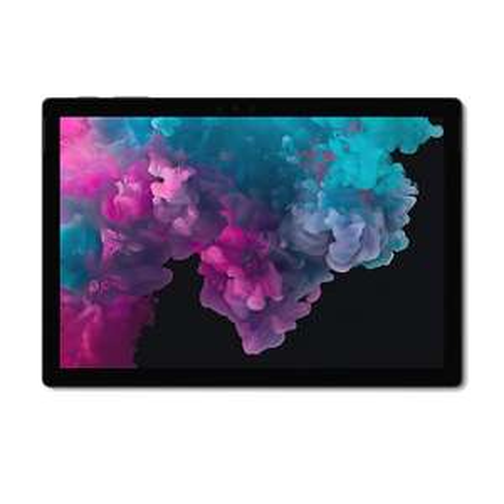 [Schweiz]Microsoft Surface Pro 6 i5 8250u 256GB Schwarz und Titanium grey für 849CHF