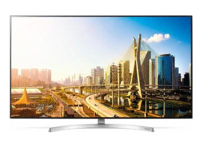LG 65SK8500 | 65'' | SUPER UHD 4K TV mit Dolby Vision & Atmos [digitec Schweiz]
