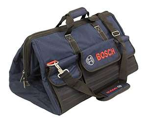 Werkzeugtasche Gr. M Bosch Professional 1600A003BJ