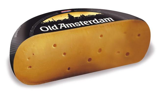 [Tegut] Old Amsterdam 125g für 1,59€ / Kerrygold Cheddar 150g für 1,59€ (ab 30.09)
