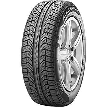 (Amazon) Pirelli Cinturato All Season Plus 215/65 R16 102V Ganzjahresreifeneifen C/B/69dB