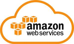 5000$ Amazon Web Services Credits kostenlos