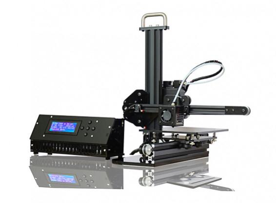 3D- Drucker Tronxy X1 bei Hobbyking für 86,92€ aus EU Lager