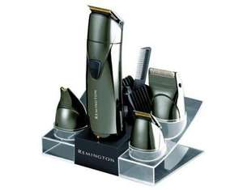 Haar- & Bartschneider Set Remington, PG 400 25,99€ versandkostenfrei