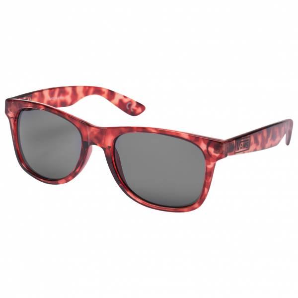 "VANS Sonnenbrille ""SPICOLI 4"" für 3,33€ + 3,95€ VSK [SPORTSPAR]"