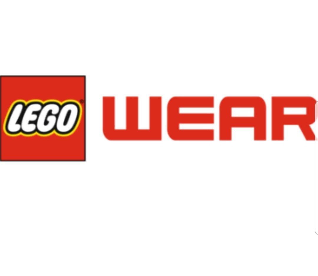 Amazon diverse Lego Wear Kinderbekleidung als Plus Produkte