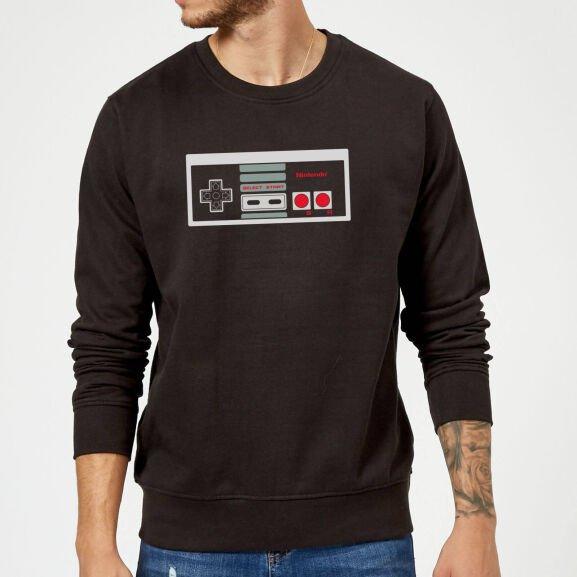 Herren und Damen Hoodies und Sweatshirts ab 18,06€ @ Zavvi (z.B. Deadpool, Spiderman oder Nintendo)