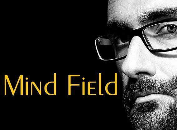 [YouTube Original] Mind Field mit Michael Stevens komplett frei verfügbar (kein YouTube Premium-Abo mehr nötig)