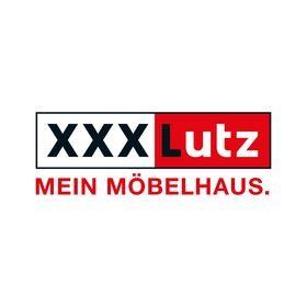 XXXLutz Deutschland - kostenlose Lieferung ab 150 Euro Bestellwert