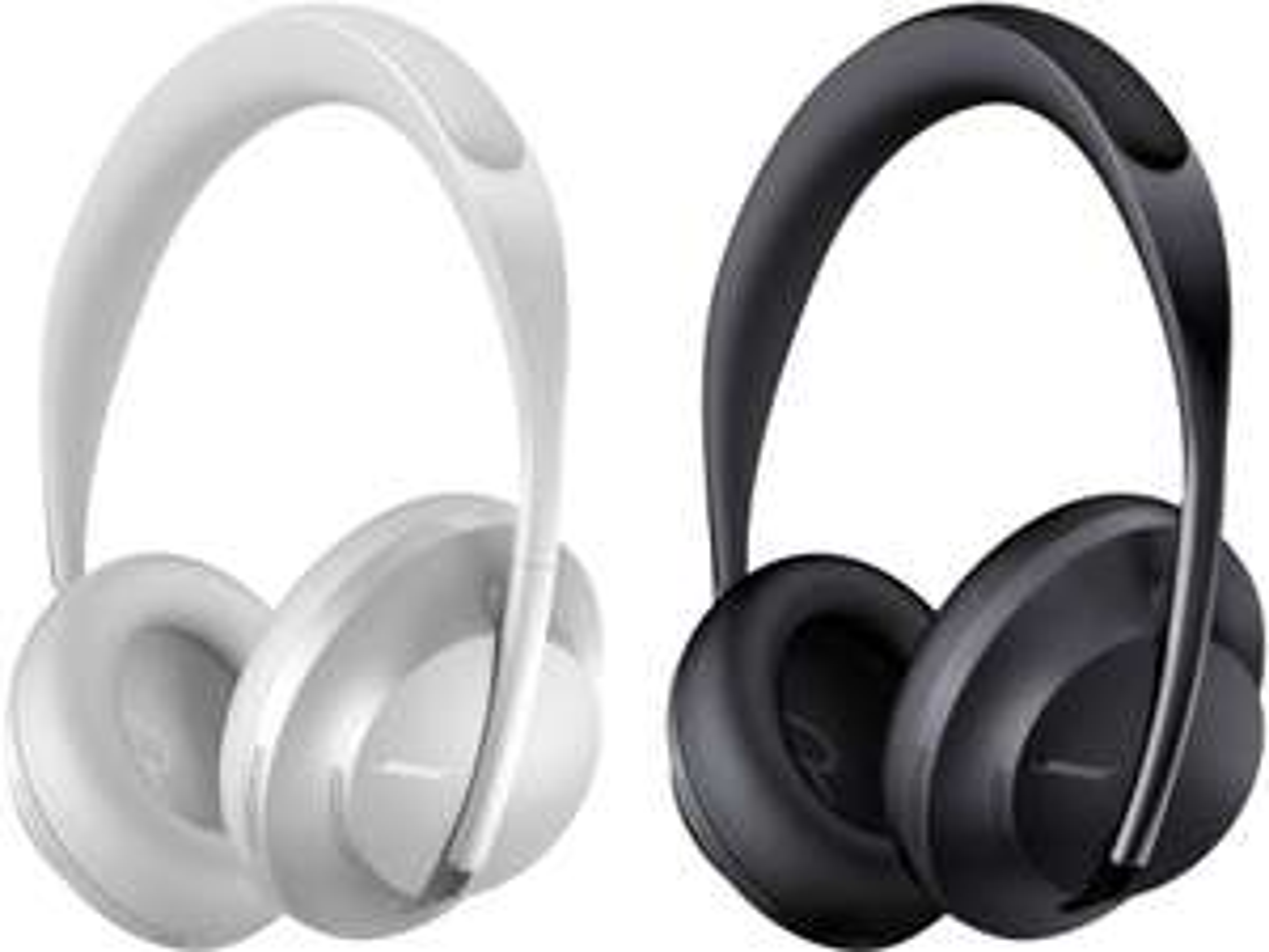 Lokal MM Dresden Centrum-Galerie / Elbe-Park: BOSE Headphones 700 für 287,10€  - Clubtage am 04.10.