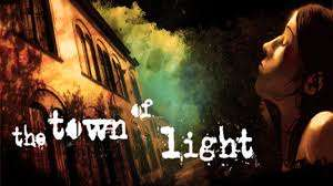 [PSN[ PS4 The Town of Light