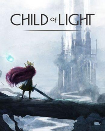 [PSN] Child of Light PS4
