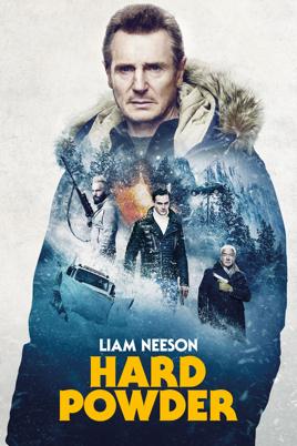 Hard Powder mit Liam Neeson in 4K bei iTunes oder in HD bei Amazon leihen