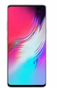 Samsung Galaxy S10 5G, Samsung Exynos 9 Octa 9820, 8GB Ram, 256GB Speicher