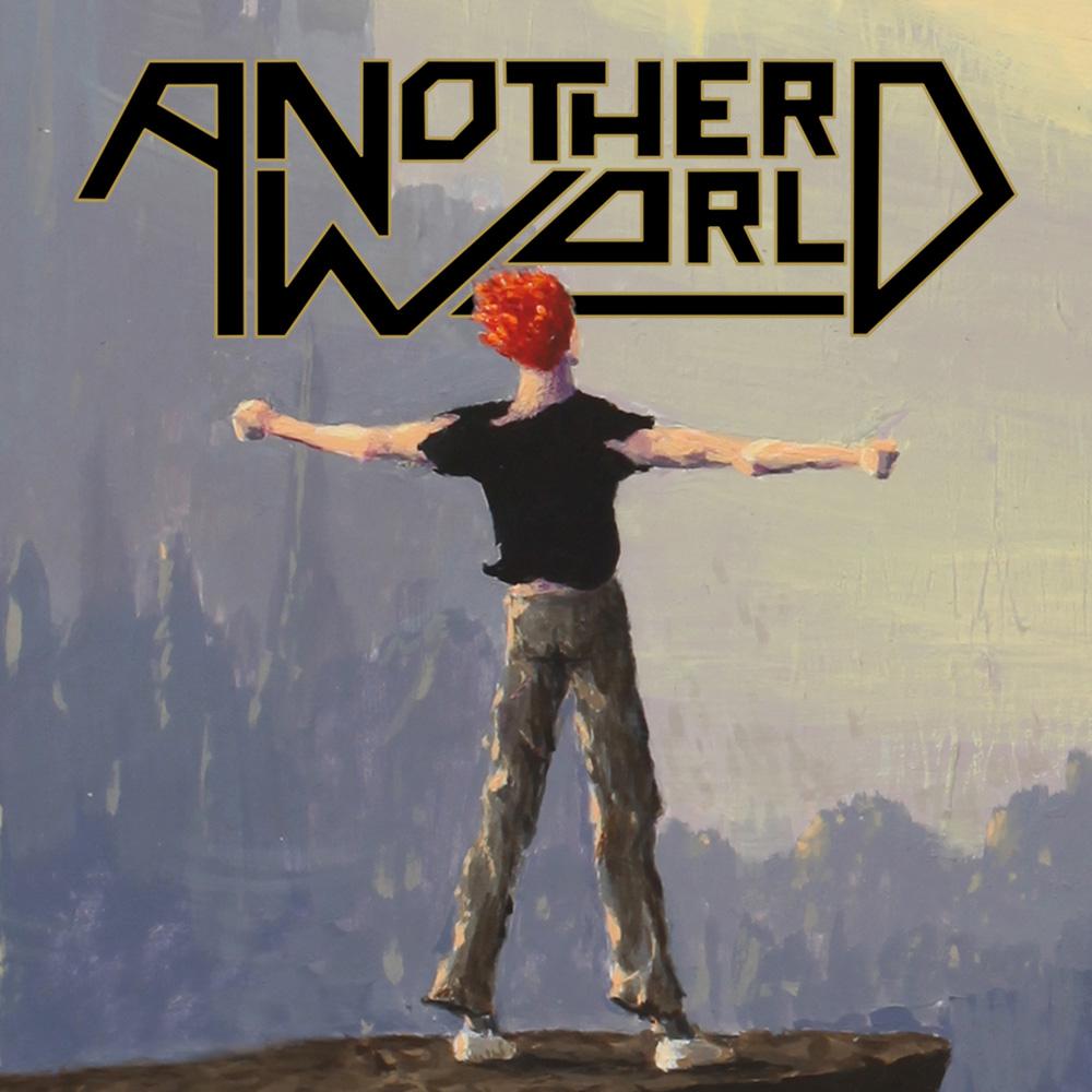 Another World (Switch) für 4,99€ oder für 3,90€ ZAF (eShop)