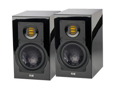 40% Rabatt auf Elac 240er Serie: BS 244.3 - 930,04€ | BS 243.3 - 697,24€ | FS 247.3 - 1279,24€ | FS 249.3 - 2676,04€ (jeweils Paarpreis)