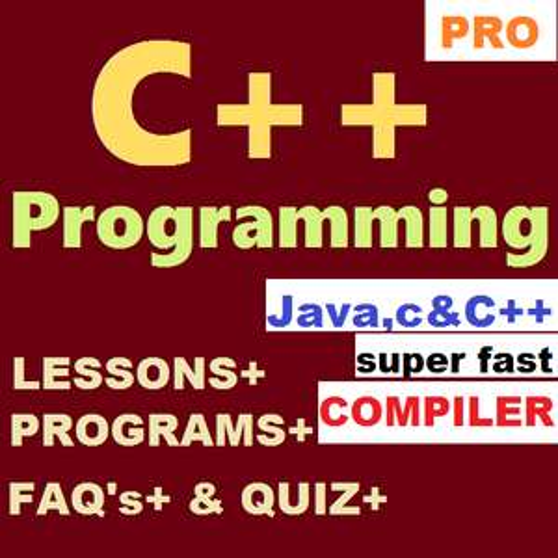 [Google Play Store]  UPDATE 'C Compiler' Tutorials und Compiler Javascript, Java, C++ kostenlos statt 7,67€