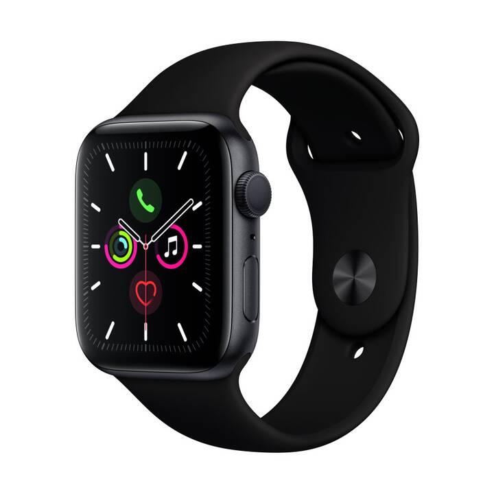 [Interdiscount Schweiz] Apple Watch Series 5 40 MM ab 354 Euro / 44 MM ab 379 Euro