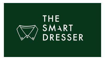 20% auf alles bei The Smart Dresser