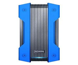Adata HD830 2TB blau - Preisfehler