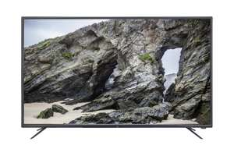 "Real [Online] Sammeldeal 4K Ultra HD LED TV in 43"" 55"" 65"" (233,12€-459€)"