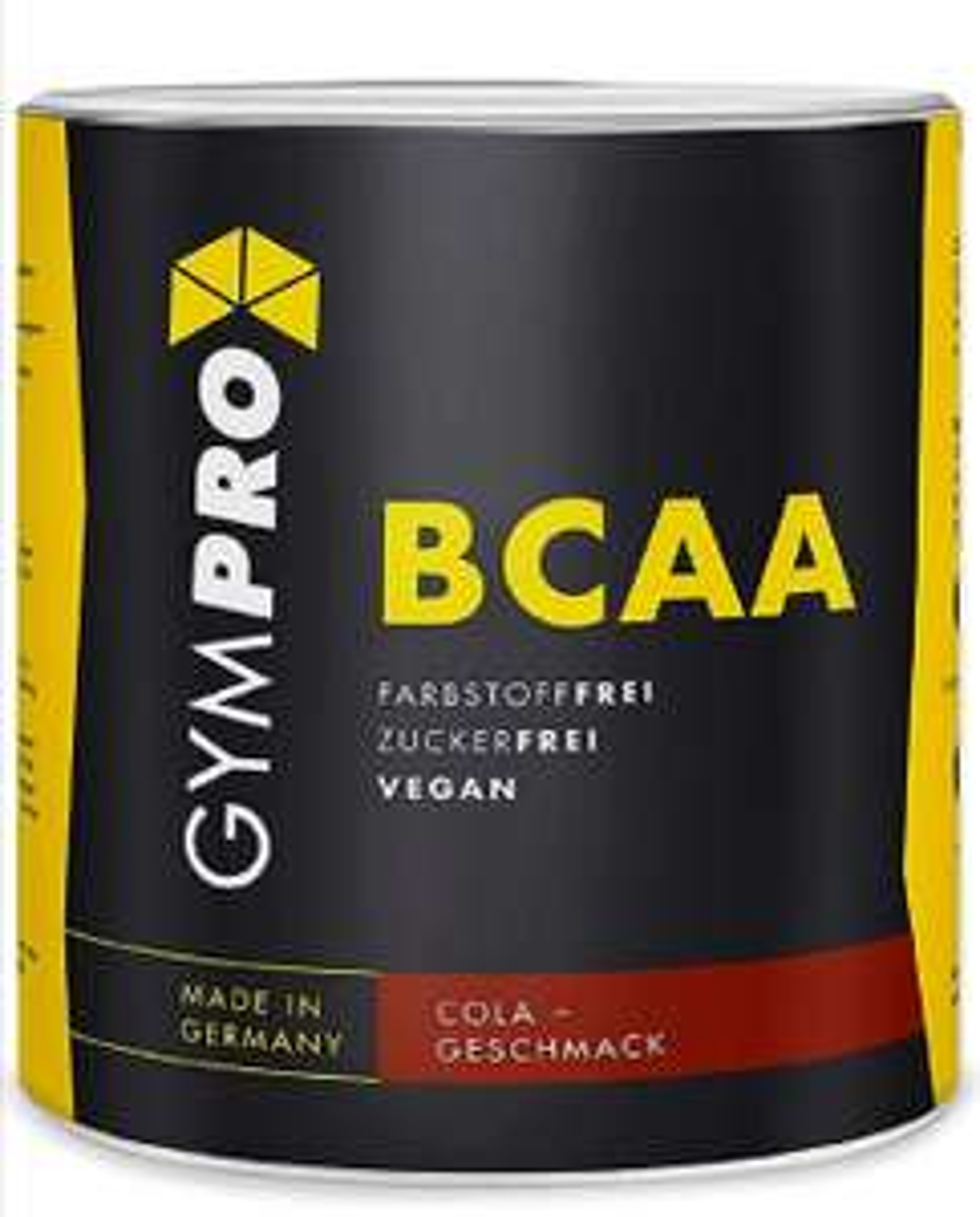 300 g BCAA pulver verschiedene Geschmacksrichtungen