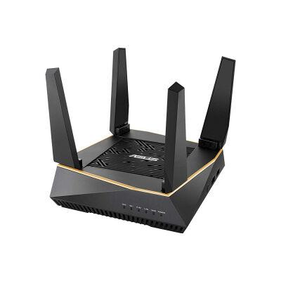 ASUS RT-AX92U AX6100 Wifi (1Stück)
