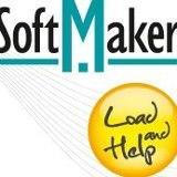 SoftMaker Office (FreeOffice) für Windows/Linux
