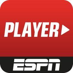 ESPN Player 1 Monat gratis statt 7 Tage (College Football)