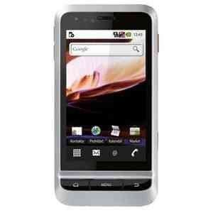 ZTE V871 Android Smartphone @ EBAY WOW