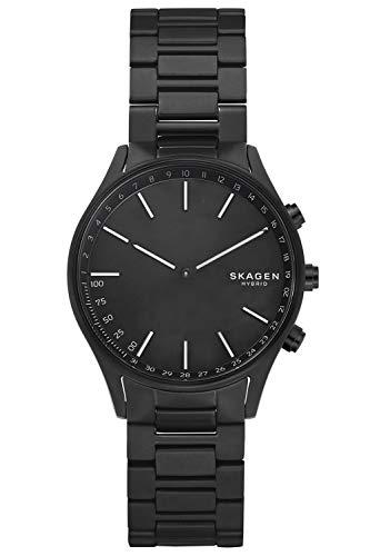 Skagen Connected Hybrid Smartwatch Holst Titan SKT1312 [Amazon / Skagen]