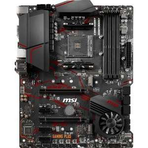 MSI MPG X570 Gaming Plus im Mindstar