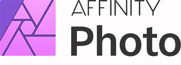 Affinity Photo wieder für 27,99 €