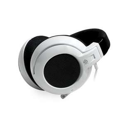 SteelSeries Siberia Neckband Headset  (51006) [Amazon]