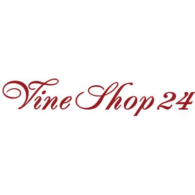 20 € Rabatt ab 150 € bei VineShop24