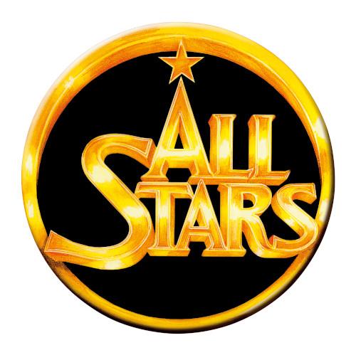 ALL STARS Onlineshop mit 25% RABATT auf nicht reduzierte Ware