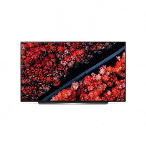 LG OLED55C9/C97PLA UHD 4K OLED TV inkl. Versand