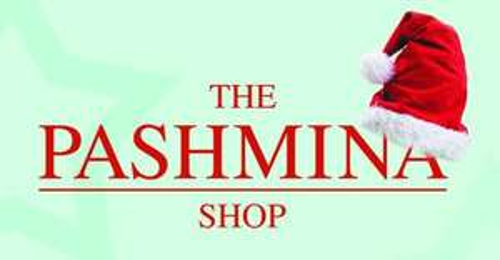 Cashmere Schals -15% inkl. Versand im The Pashmina Online Shop