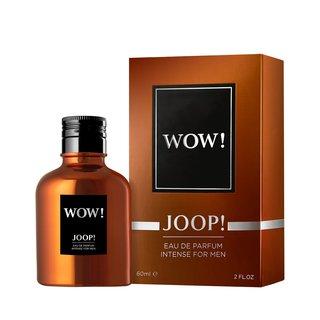 [ZentralDrogerie] Joop! Wow! Intense For Men Eau de Parfum 60 ml