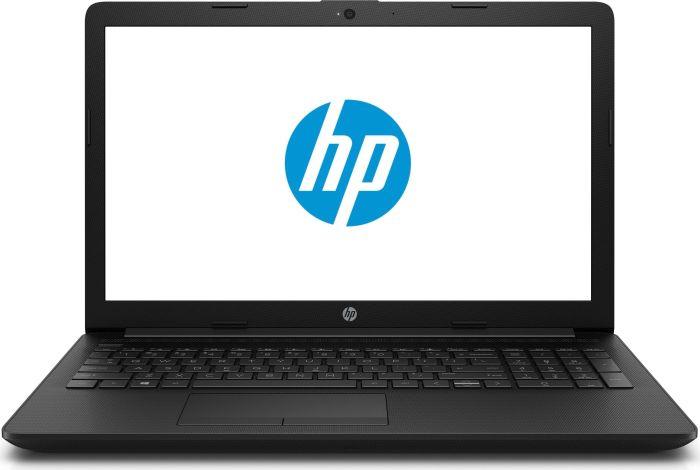 """[amazon.de]  HP 15-db1012ng Jet Black, 15,6""""Full HD Display, Ryzen 3500U, 16GB DDR4, 512GB M2 PCIe SSD,"""