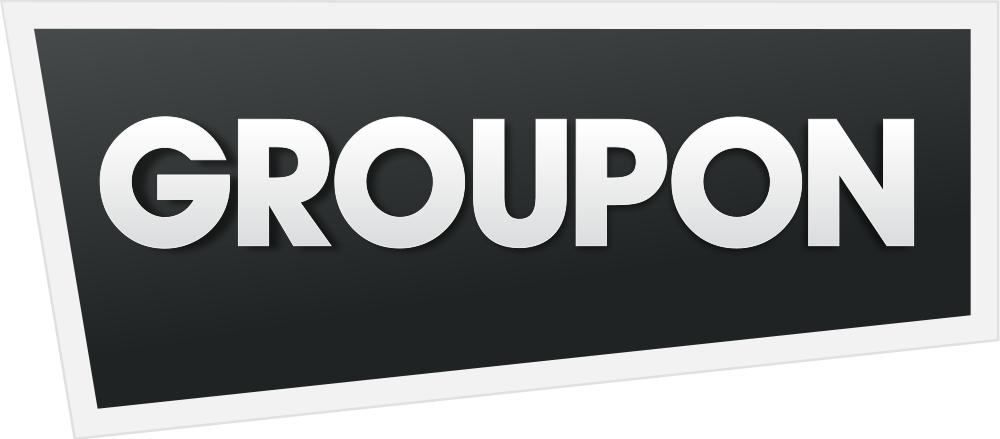 [Groupon]  10% Shopping, 15% Reisen, 20% lokale Deals