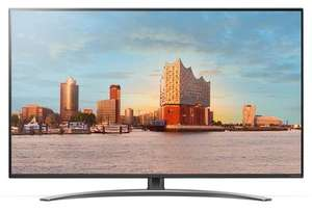 LG 49SM90007 IPS Smart TV