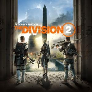 Tom Clancy's The Division 2 (Xbox One & PS4 & PC) kostenlos zocken vom 17.10 bis zum 20.October (Live Gold & PS+)