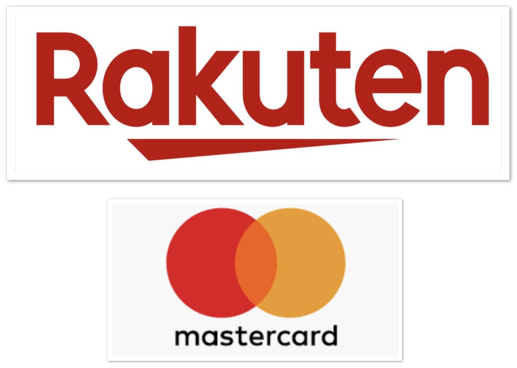 20€ Rabatt ab 50€ Einkauf bei Zahlung mit Mastercard - ab 11.10. [Rakuten]
