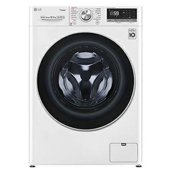 LG F4WV710P1  Waschmaschine (10.5 kg, 1400 U/Min., A+++) @ Mediamarkt